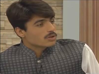 عمران خان کا دھرنا، چائے والے نے دوٹوک اعلان کردیا