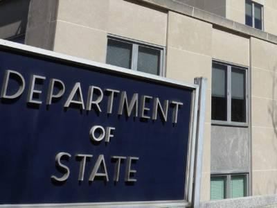 سانحہ کوئٹہ افسوسناک، دہشتگردی کیخلاف پاکستان سے تعاون جاری رہے گا، امریکہ