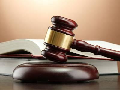 مقدمات خارج : ایم پی اے سمیت تحریک انصا ف اور عوامی تحریک کے 27کارکنوں کر رہا کرنے کا حکم