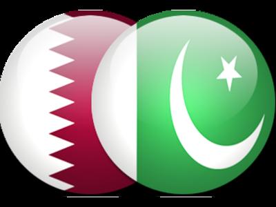 'آپ کے ملک میں یہ کام کردیتے ہیں پھر آپ کو کسی سے ہتھیار مانگنے کی ضرورت ہی نہیں رہے گی' پاکستان نے قطر کو بڑی پیشکش کردی