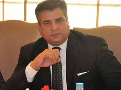 مسلم لیگ (ن) کے رہنما دانیال عزیز کے سسر انتقال کرگئے
