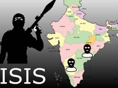 پاکستان کو دھمکیاں دینے والا بھارت خود سنگین خطرے میں ،امریکہ نے بڑی وارننگ دے دی