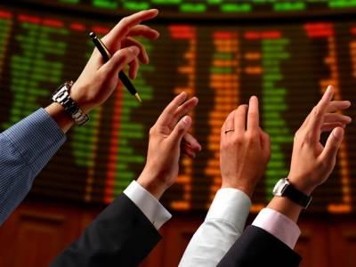 سعودی عرب کی سٹاک مارکیٹس 9 روز کے بعد بلند ترین سطح پر آ گئیں