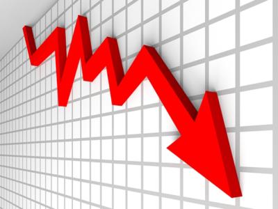 سری لنکن سٹاک مارکیٹس میں شیئرز کی قیمتیں گزشتہ 3 ماہ کی کم ترین سطح پر آ گئیں