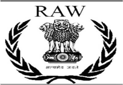 بھارت کا پاکستان میں جاسوسی کا بڑا نیٹ ورک پکڑا گیا،بھارتی سفارتخانے کے تین مزید اہلکاروں کا تعلق 'را'سے نکل آیا