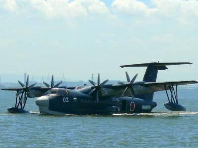 بھارتی جنگی جنون، جاپان سے 10 ہزار کروڑ روپے مالیت کے جدید طیارے خریدنے کی تیاریاں