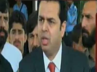 عوامی عدالت میں ہارنے والے اب سپریم کورٹ آگئے ، عمران خان کے نکاح اور بچے بھی آف شور نکلے ہیں : طلال چودھری