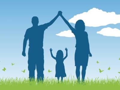چائلڈپروٹیکشن بیورو نے رواں سال میں اب تک 5ہزار سے زائد بچوں کو والدین کے حوالے کیا