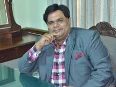 پنجاب حکومت نے علم کی کرنیں صوبے کے کونے کونے میں پھیلانے کیلئے ٹھوس لائحہ عمل اپنایا : عرفان دولتانہ