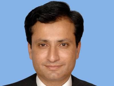 مریم نواز پراپرٹی کی ٹرسٹی ہیں مالک نہیں،عمران خان ،جہانگیر ترین کو نوٹسز جاری ہوچکے ہیں:محسن شاہ نواز رانجھا