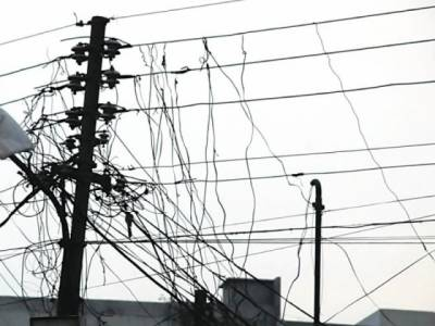 لاہور میں عوام سے بجلی کے بل کی مد میں ہر ماہ 12 ارب روپے وصول کئے جانے کا انکشاف