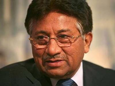ٹی وی چینلز کو انٹرویو کے پیسے نہیں لیتا،ایک لیکچرکے ایک سے ڈیڑھ لاکھ ڈالرز لیتا رہا ہوں :پرویز مشرف