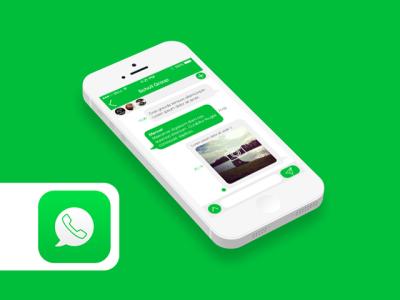 کیا آپ کو معلوم ہے آپ واٹس ایپ میسجز کو مقررہ کردہ وقت پر بھیجنے کیلئے شیڈول کرسکتے ہیں؟ طریقہ جانئے