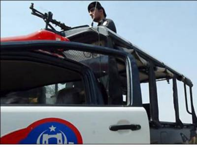 شاہ نورانی مزار دھماکا :وزیر اعلیٰ سندھ نے صوبے میں سیکیورٹی ہائی الرٹ کرنے کی ہدایت کر دی