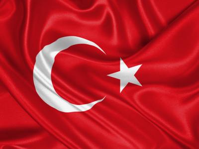 ترکی :وزیراعظم کا عہدہ ختم کرنے کا منصوبہ زیر غور
