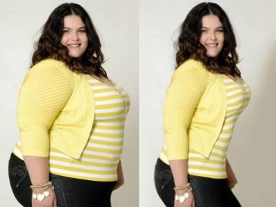 صرف ایک ہفتے میں 4.5 کلو وزن کم کرنے کا طریقہ آپ بھی جانئے