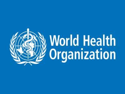 عالمی ادارہ صحت نے زیکاوائرس سے متعلق عالمی ایمرجنسی اٹھالی