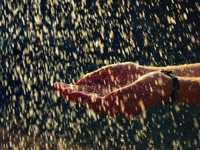 آج کشمیر اور گلگت بلتستان سمیت بعض مقامات پر ہلکی بارش اور پہاڑوں پر برفباری کا امکان ہے : محکمہ موسمیات