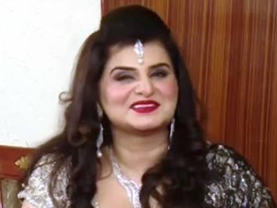 عمران خان شادی کا لڈو خوشی خوشی کھائیں، اب یہ لڈو ہضم ہو گا: سامعہ خان