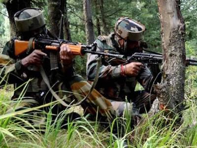 بھارتی فوج کی کھوئی رتہ سیکٹر پر بلا اشتعال فائرنگ ، 3 بہن بھائیوں سمیت 4 بچے شہید