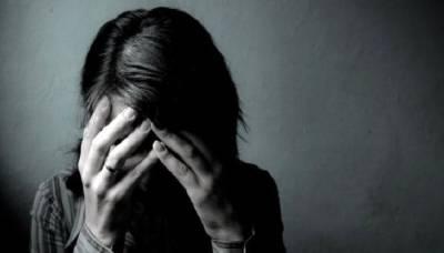 دنیا کا وہ بڑا اسلامی ملک جہاں ریپ کو قانونی حیثیت دے دی گئی، اب مردوں کو سزا نہیں ہو گی بلکہ۔۔۔