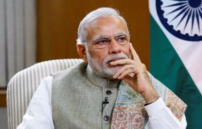 'بھارت سمجھتا ہے وہ کامیاب ہے لیکن دراصل وہ ISI کے اس جال میں پھنسا جا رہا ہے، بھارت سے ہی ISI کی تعریف میں ایسی آواز بلند ہو گئی کہ بھارتی بوکھلا کر رہ گئے