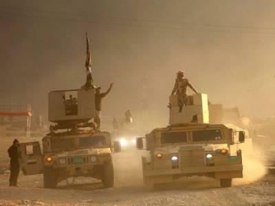 داعش کے سربراہ اب ہر رات کیا چیز پہن کر سوتے ہیں؟ ایسی خبر آگئی کہ امریکی اور روسی فوجی پریشان ہو جائیں گے
