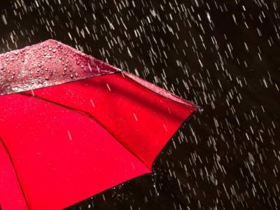 آج بیشتر علاقوں میں مطلع ابر آلود ، کشمیر اور گلگت بلتستان سمیت چند مقامات پر ہلکی بارش کی امید ہے : محکمہ موسمیات