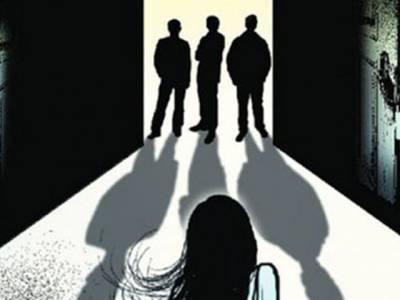 عیسائی نوجوانوں کی مسلمان دوشیزہ کو شادی میں کام کے بہانے بلا کر اجتماعی زیادتی