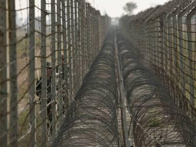کنٹرول لائن پر بھارتی فوج کی بلااشتعال فائرنگ،4 پاکستانی شہری شہید ، جوابی کارروائی میں چھ بھارتی فوجی ہلا ک:آئی ایس پی آر