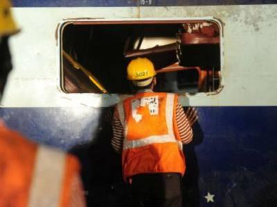 'میں ٹرین میں بیٹھا ہوا تھا کہ ایک لڑکی آئی اور سیٹ تبدیل کرنے کی درخواست کی لیکن پھر چند لمحے بعد ہی ایسا خوفناک کام ہوگیا کہ سیٹ کی تبدیلی میری زندگی بچانے کا سبب بن گئی جبکہ وہ لڑکی۔۔۔'