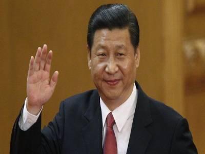 چین ریل اور توانائی کے منصوبوں میں 8.5ارب ڈالرز اضافی سرمایہ کاری کرے گا