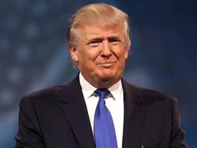 """""""کاروبار سنبھالنے کیساتھ ملک بھی چلا سکتا ہوں """"ٹرمپ نے کاروبار سے علیحدہ ہونے سے انکار کر دیا"""
