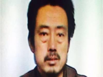 5ماہ قید رکھنے کے بعد حقانی نیٹ ورک نےچینی تاجر ڑیو ہوینگ کو رہا کردیا