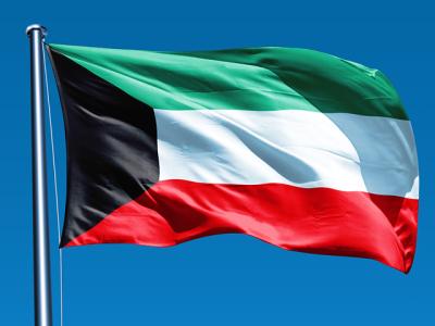 فائرنگ، شاہی خاندا ن کا شیخ، اس کے دوست سمیت 3قتل، بھارتی ڈائیور زخمی