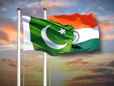 پاک بھارت کرکٹ سیریز، نئی خبر آ گئی