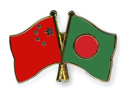 بنگلہ دیش کو چینی آبدوز کی فراہمی سے بھارت کا سکون اور نیندیں حرام