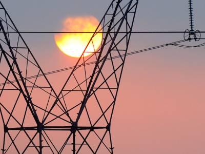 بھکی اور ساہیوال پاور پلانٹ سے بجلی کی ترسیل کا کام مکمل ،500کے وی کی ٹرانسمیشن لائن تیار
