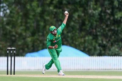 ویمنز ٹی 20 ایشیا کپ، پاکستان نے سری لنکا کو 8 وکٹوں سے ہرا کر مسلسل دوسری کامیابی حاصل کر لی