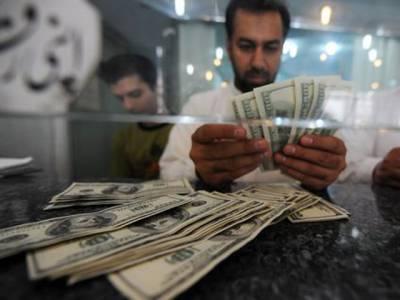 'عرب ممالک نے غیر ملکی ملازمین کے خلاف یہ کام کیا تو یہ سب سے بڑی غلطی ہوگی' عالمی ادارے نے عرب ممالک کو سنگین ترین نتائج کے بارے میں خبردار کردیا