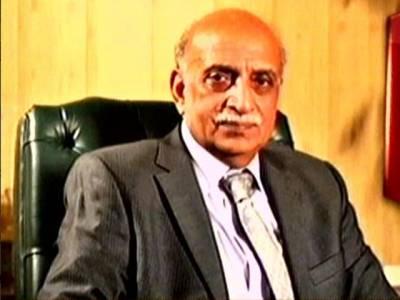 لاہور ہائیکورٹ نے پنجاب یونیورسٹی سمیت 4جامعات کے وائس چانسلرز کوعہدوں سے ہٹانے کا حکم دیدیا