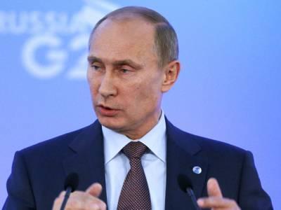 دہشت گردی کے خلاف جنگ میں امریکہ سے تعاون کیلئے تیارہیں ،ہم کسی سے لڑائی نہیں چاہتے:روس