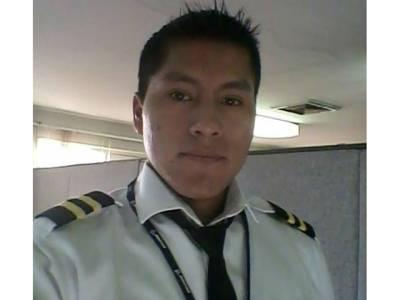 'جہاز گرنے سے پہلے میں اس پوزیشن میں بیٹھ گیا اس لئے بچ گیا، باقی مسافر گھبراہٹ میں یہ بھول گئے اور مارے گئے' برازیلین طیارہ حادثے میں بچ جانے والے فضائی میزبان نے ایسی بات کہہ دی جو ہوائی جہاز کا سفر کرنے والے ہر شخص کو ضرور معلوم ہونی چاہیے