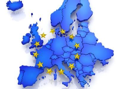 یورپی یونین نے پاکستان کے انتخابی نظام کی بہتری کیلئے 15 ملین یورو کے پیکج کی منظوری دے دی