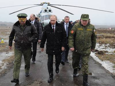 روس اپنے 50 ہزار فوجی ایک ایسے ملک کی سرحد پر لے آیا کہ یورپی مغربی دنیا خوف میں ڈوب گئی، طبلِ جنگ بج گیا