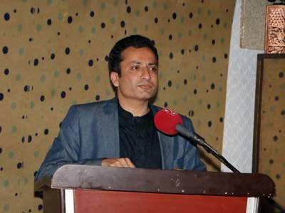 کرپشن کے الزامات کا کیس کلیئر ہوچکا،عدالت میں کوئی ثبوت پیش نہیں کیا : محسن شاہ نواز رانجھا