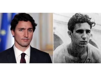 کیا کینیڈین وزیراعظم کیوبا کے انقلابی فیدل کاسترو کے بیٹے ہیں؟ سیاست کی تاریخ کا شرمناک ترین سکینڈل منظر عام پر آگیا