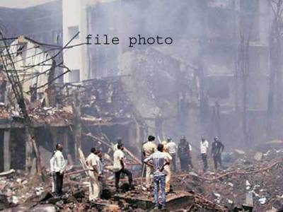 بھارتی ریاست تامل ناڈو کی فیکٹری میں دھماکہ، آگ بھڑکنے سے 15 مزدور ہلاک