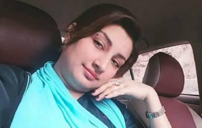 اداکارہ قسمت بیگ کے قتل میں ملوث مقتولہ کے دوست سمیت چار ملزم گرفتار