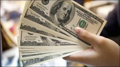 اوپن مارکیٹ میں ڈالر 20پیسے مزید مہنگا ہو گا